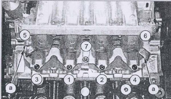 Citroen C2 Faults  Must Read 3  08